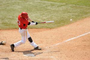 Baseball-Drills-To-Increase-Bat-Speed-And-Hitting-Power.jpg