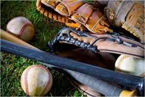 Baseball-Gear-Great-Equipment-For-Your-Game.jpg