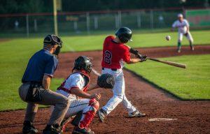 Baseball-Positions-And-Baseball-Coaching.jpg