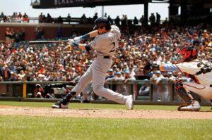 Skills-That-You-Need-To-Get-An-Internship-In-Baseball.jpg