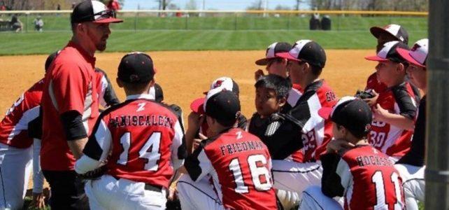 Youth-Baseball-Coaching.jpg