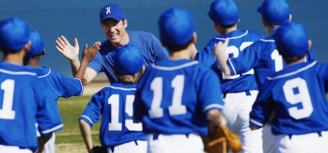 Youth-Baseball-Coaching-Tips.jpg